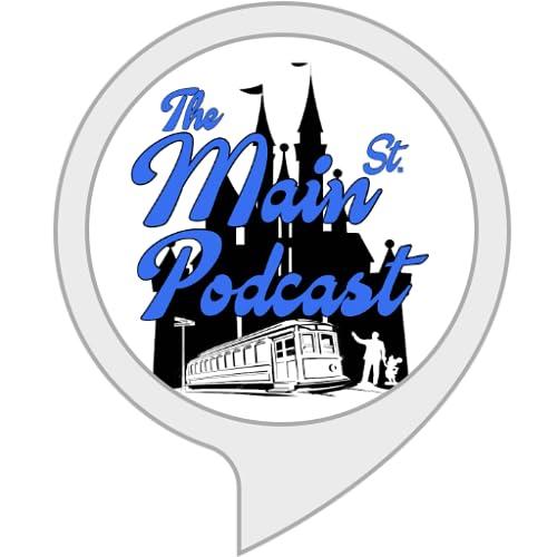 The Main Street Podcast