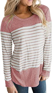Best juniors professional clothing Reviews