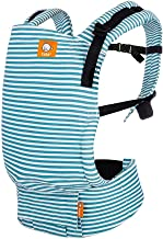 Tula Free to Grow Baby Carrier - Seaside
