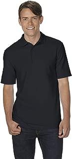 Gildan 6.3 oz. Double Pique Sport Shirt (G728)