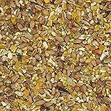 Versele Mélange de Grains 20 kg