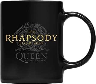 Mug-Rhapsody Mug Tour-2019 T-Mug