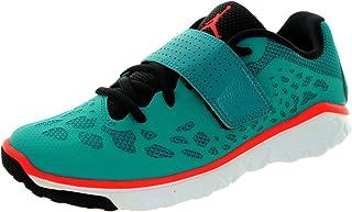 Jordan Nike Kids Flight Flex Trnr 2 GG Training Shoe