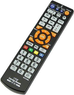 Amazon.es: mando a distancia oki