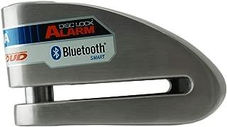 xena bluetooth disc lock