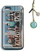 Best bts iphone 5s case Reviews