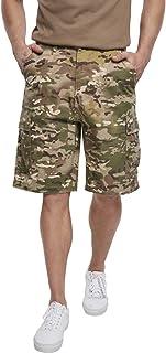 Brandit BDU Ripstop Shorts,Muchos Colores,TAMAÑO S hasta 7XL
