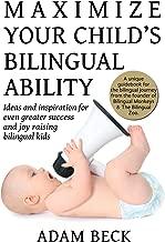 Best raising bilingual children Reviews
