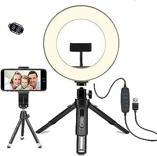 ランキングLed ライト ネイルは世界で購入することが推奨されています