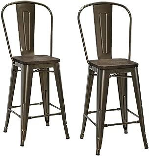 Best fortuna 23.5 bar stool Reviews