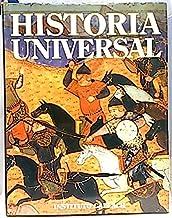 Historia Universal, Tomo 8. Baja edad media (ss. XIII-XV) II