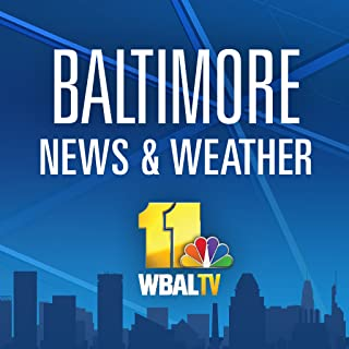 Best channel 11 baltimore weather Reviews