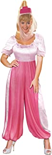 dream of jeannie costume