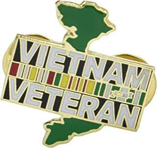 vietnam hats suppliers