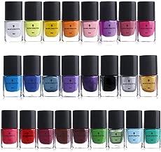 moyou special nail polish