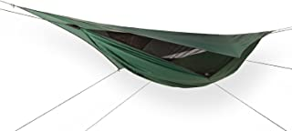 Hennessy Hammock - Scout Series - Budget Camping Hammock for Young Adventurers