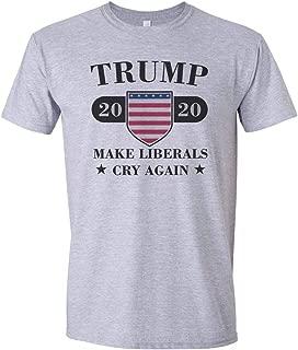 Best trump 2020 t shirt Reviews