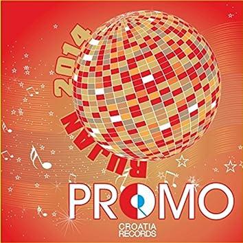 Promo 09-2014