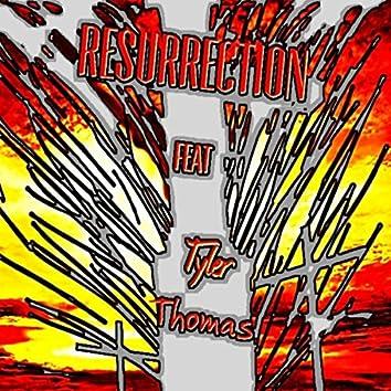 Resurrection (feat. Tyler Thomas)