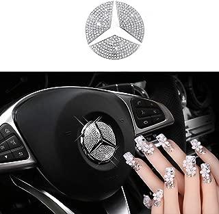 Best steering wheel decals Reviews
