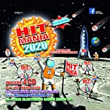Hit Mania 2020 (Box 4 Cd + Rivista)...