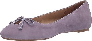 حذاء باليه مسطح للسيدات Anne Klein LARISA
