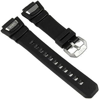 Genuine Casio Watch Strap Band 10332054 for Casio...