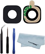 samsung note 5 camera lens cover replacement