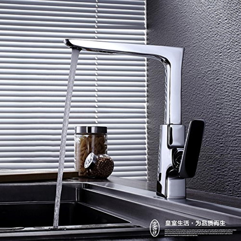 Gyps Faucet Waschtisch-Einhebelmischer Waschtischarmatur BadarmaturDas Kupfer Kalt Wasserhahn Küche Wasserhahn zu Gerichten und Kalten Wasser Waschtisch Armatur Waschbecken Waschen Kann Gedreht mit