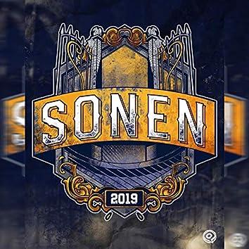 Sonen (Hjemmesnekk)