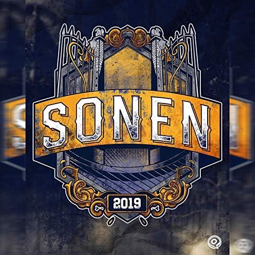 Sonen Music