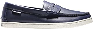 Men's Pinch Weekender Leather Penny Loafer
