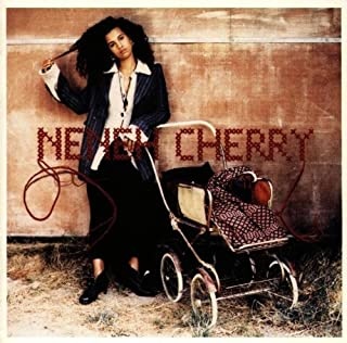 Home Brew by Cherry, Neneh (October 26, 1992)