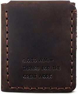the secret wallet