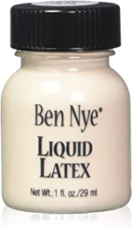 Ben Nye Liquid Latex 1oz by Ben Nye