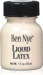 Ben Nye Liquid Latex 1oz by Ben Nye