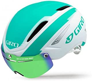 Air Attack Shield Aero Helmet