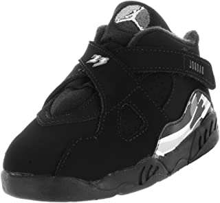 7ea4458e776edf Amazon.com  air jordan retro - Baby  Clothing