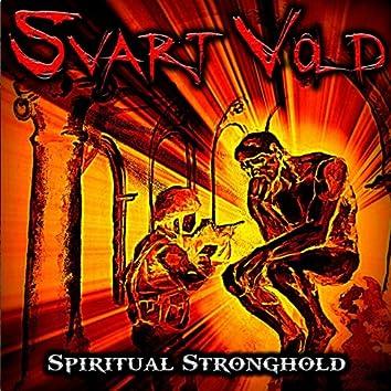 Spiritual Stronghold