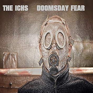Doomsday Fear