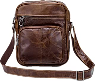 Sac Messager CouleurBrownTaille Pour À Bandoulière One Size xeWCBord