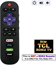 tcl 32s301 remote