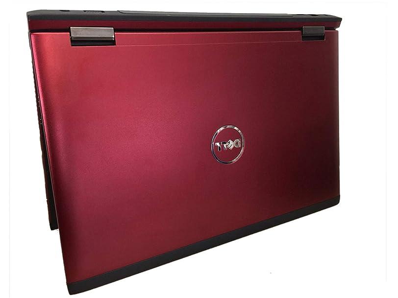 サイトラインオーガニック恐怖症中古 DELL Vostro3550 Corei5 4GBメモリ DVDマルチ 500GB 無線LAN USB3.0 HDMI Windows7Pro KingsoftOffice付(2013)