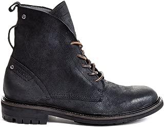 Best shoes guess 2015 Reviews