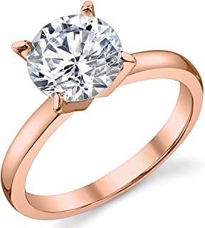 Best rose gold lord of the rings ring Reviews