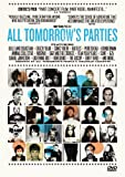 ALL TOMORROW'S PARTIES [DVD] (BRCDVD5) image
