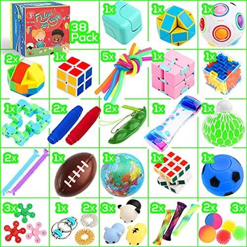 Adult world toys _image0