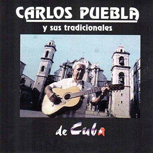 Autos De Uso (feat. Y Sus Tradicionales)
