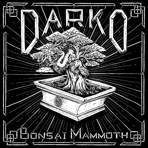 Bonsai Mammoth [Explicit]