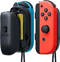 Nintendo Switch Joy Con AA Battery Pack
